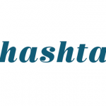 hashtag-header-3
